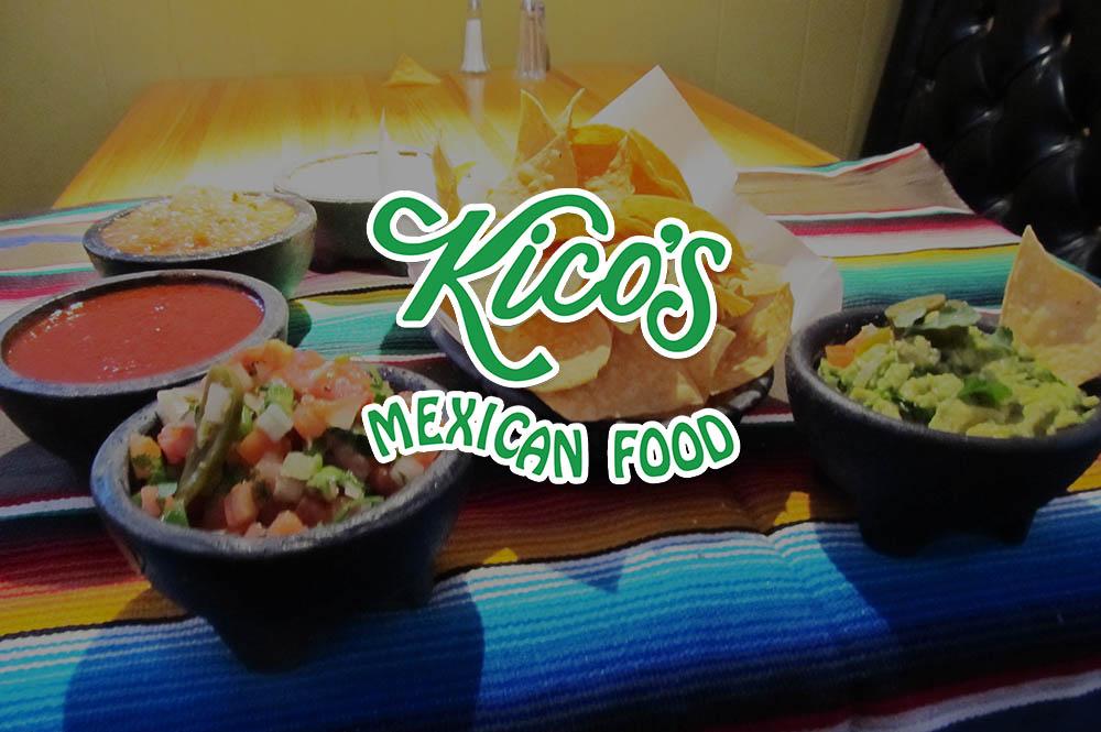Mexican Food  Hours Sacramento